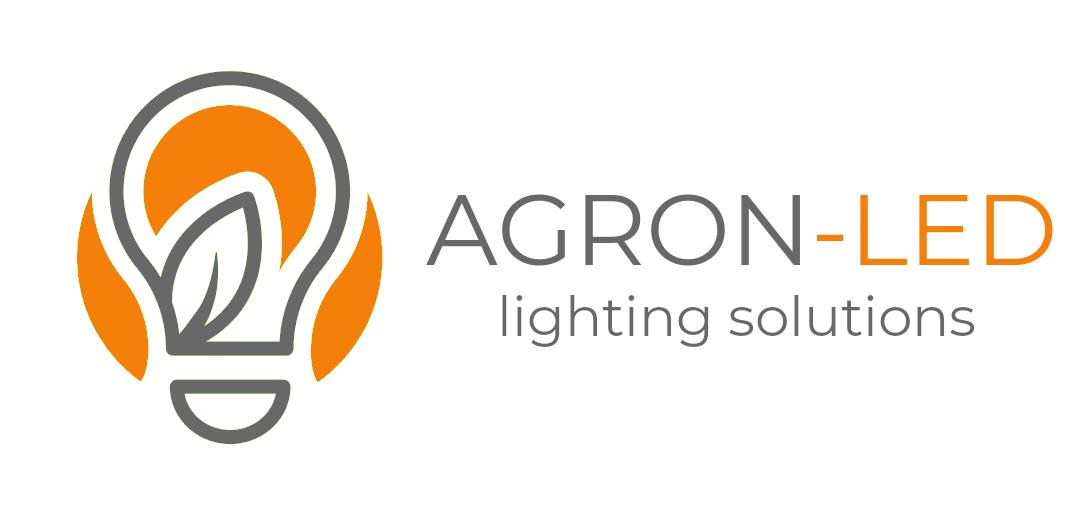 Agron-LED