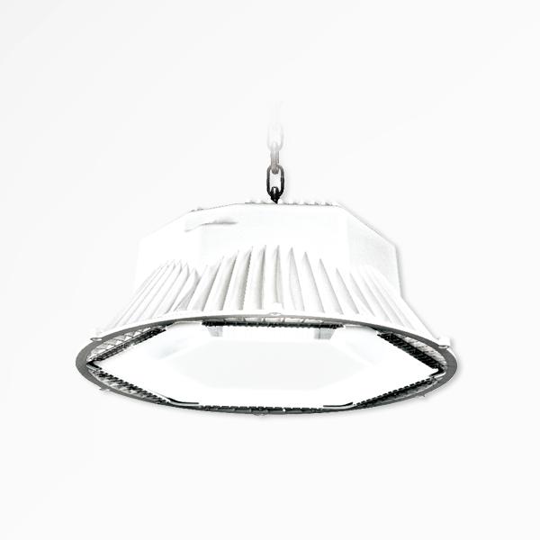 Agron-LED - Bay Lighting 1