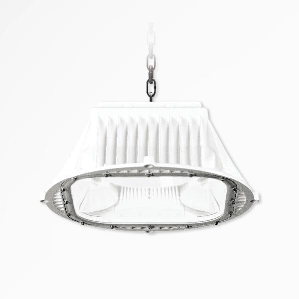 Agron-LED - Bay Lighting 2