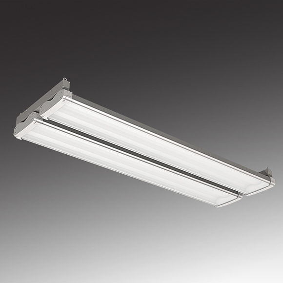Agron-LED - Bay Lighting 41