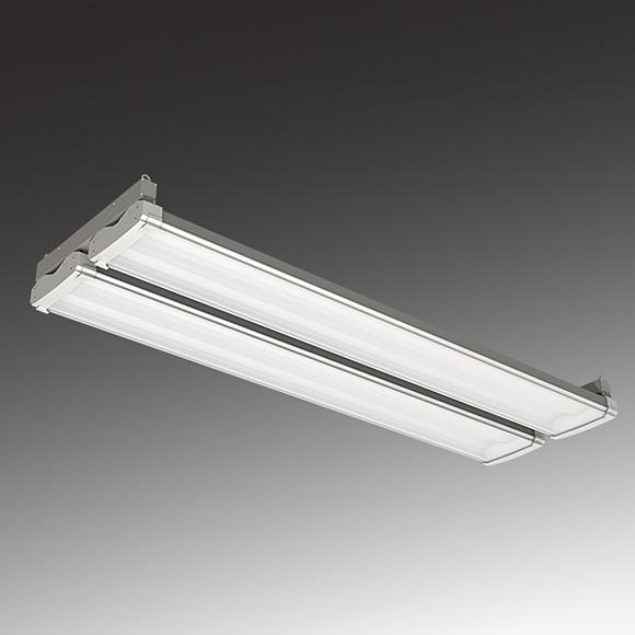 Agron-LED - Bay Lighting 41