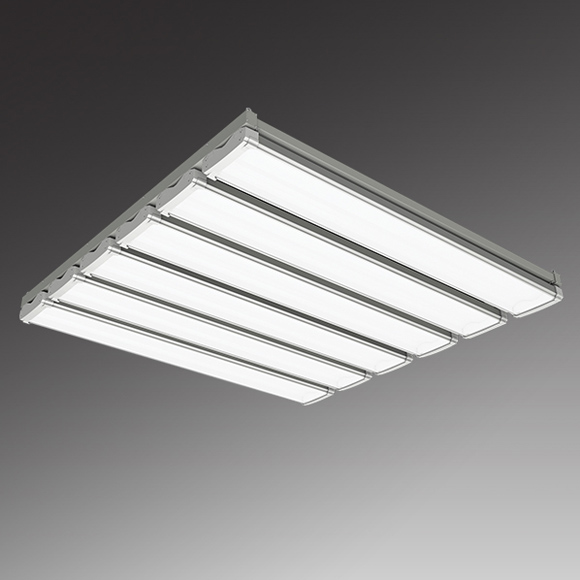 Agron-LED - Bay Lighting 42