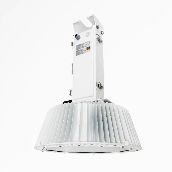 Agron-LED-Bay-Lighting-SEGA
