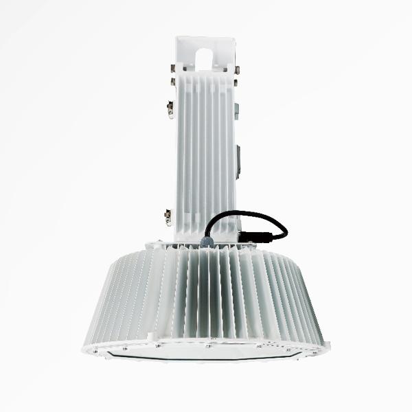 Agron-LED-Bay-Lighting-SEGA2