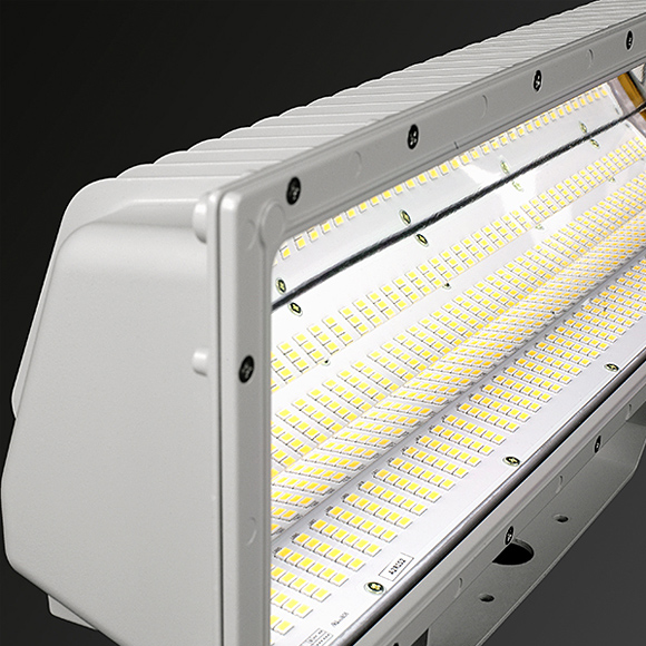 Agron-LED-Bay-Lighting-WAPA1