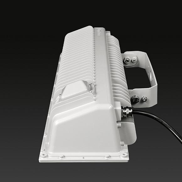 Agron-LED-Bay-Lighting-WAPA2