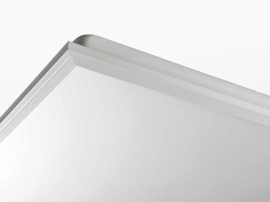 Lainnir-panel-33