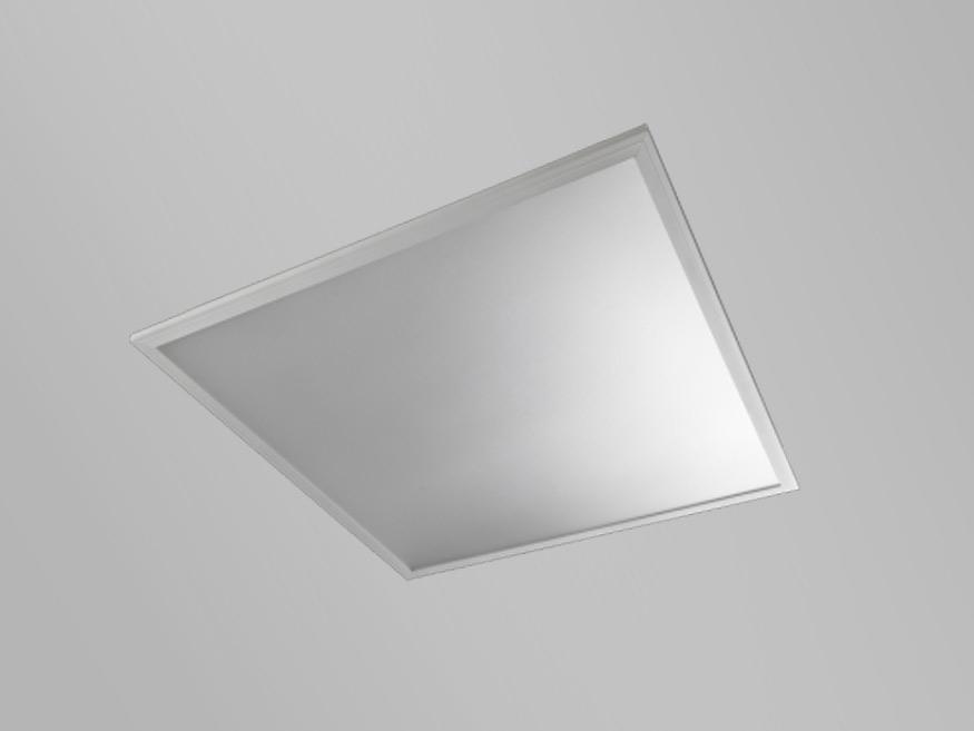 Lainnir-backlit-panel