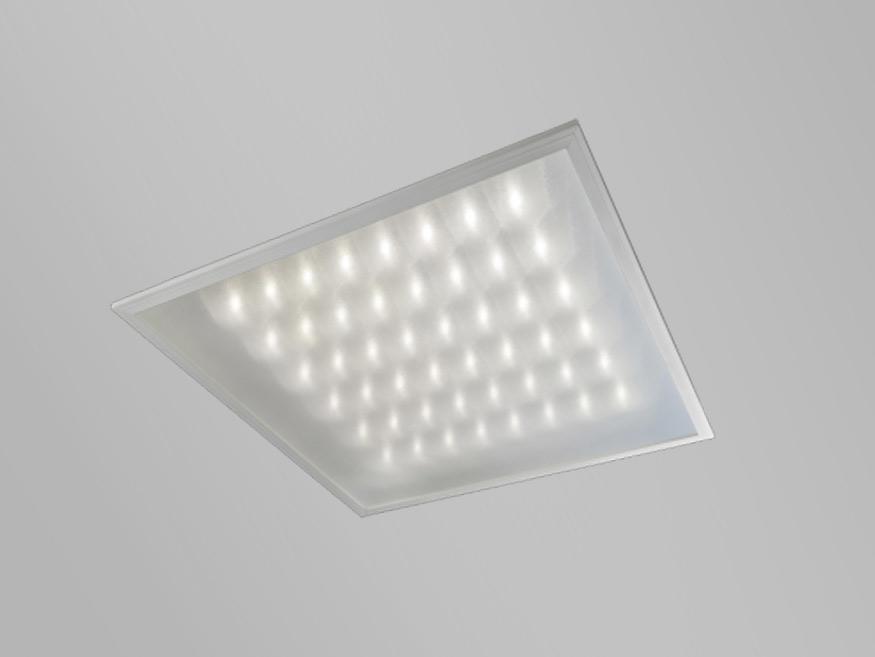 Lainnir-backlit-panel2