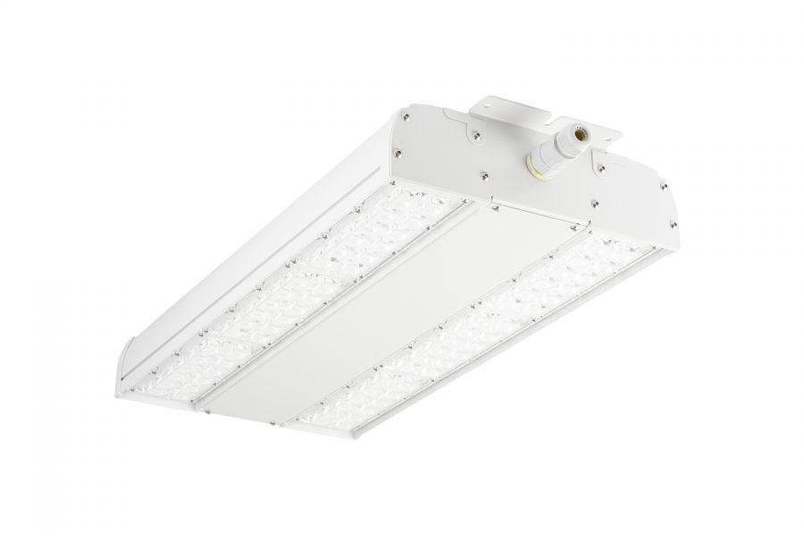 Focas 11 Lainnir - Agron-LED 01