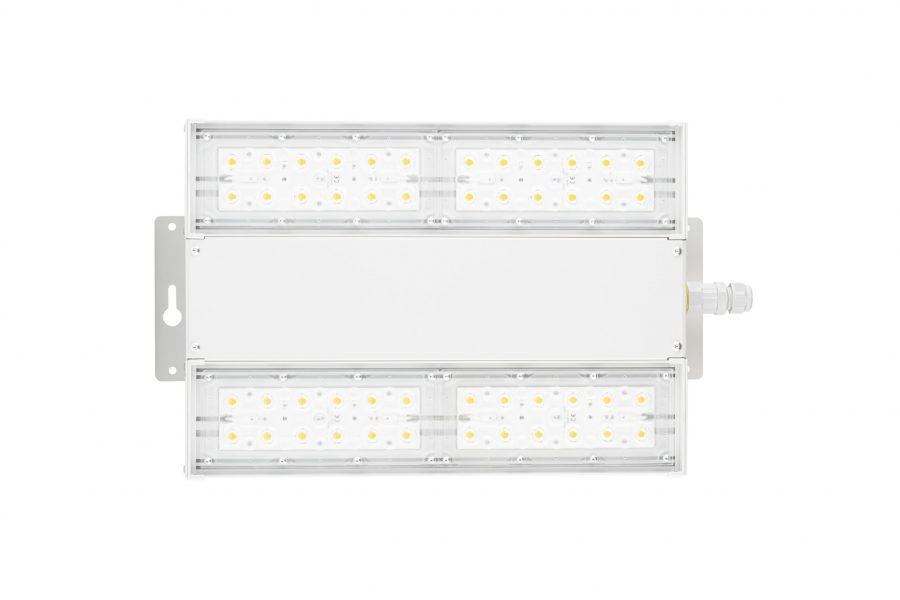 Focas 11 Lainnir - Agron-LED 03