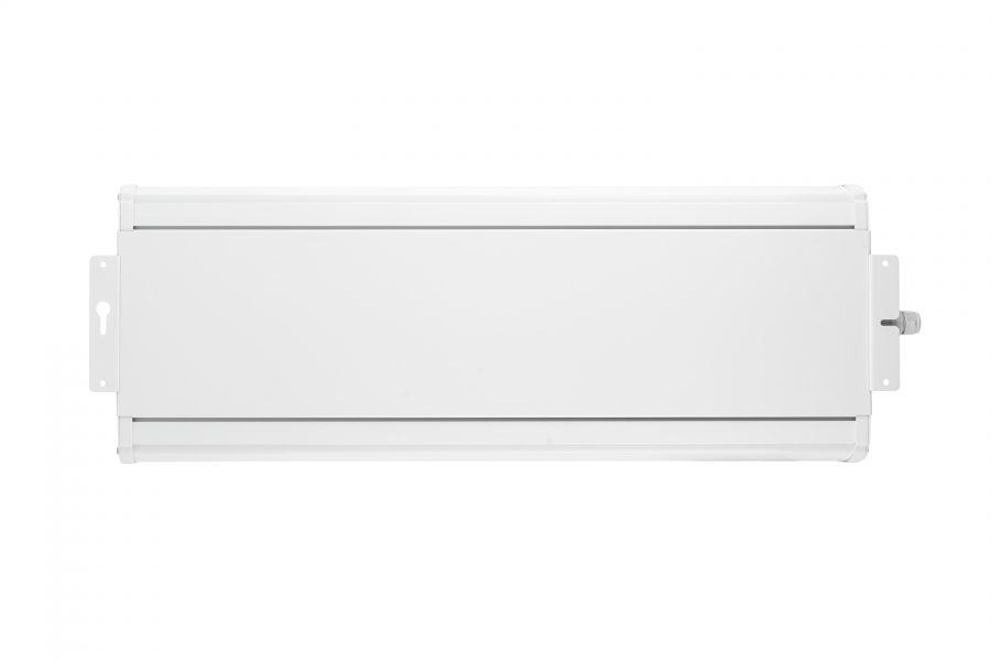 Focas 11 Lainnir - Agron-LED 06