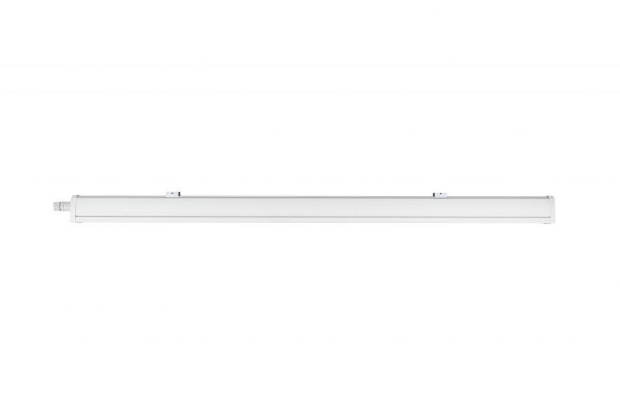 Focas Lainnir - Agron-LED 04