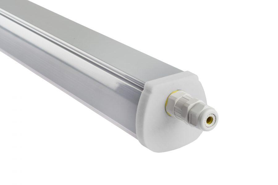 Lainnir Pro - Agron-LED 02