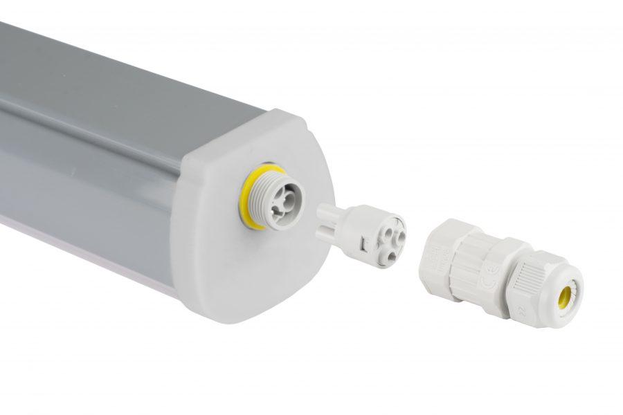 Lainnir Pro - Agron-LED 03