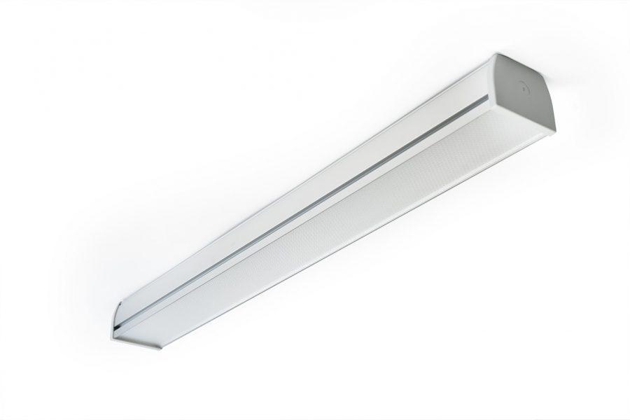 Solas 1 Lainnir - Agron-LED 01
