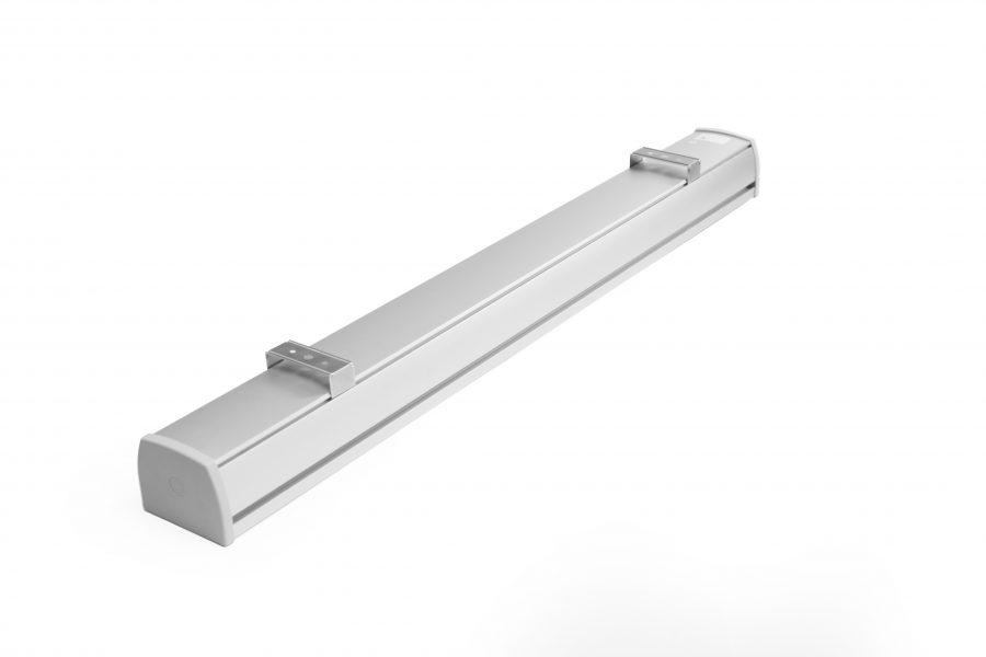 Solas 1 Lainnir - Agron-LED 02