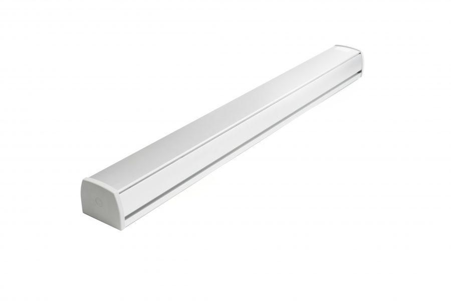 Solas 1 Lainnir - Agron-LED 03