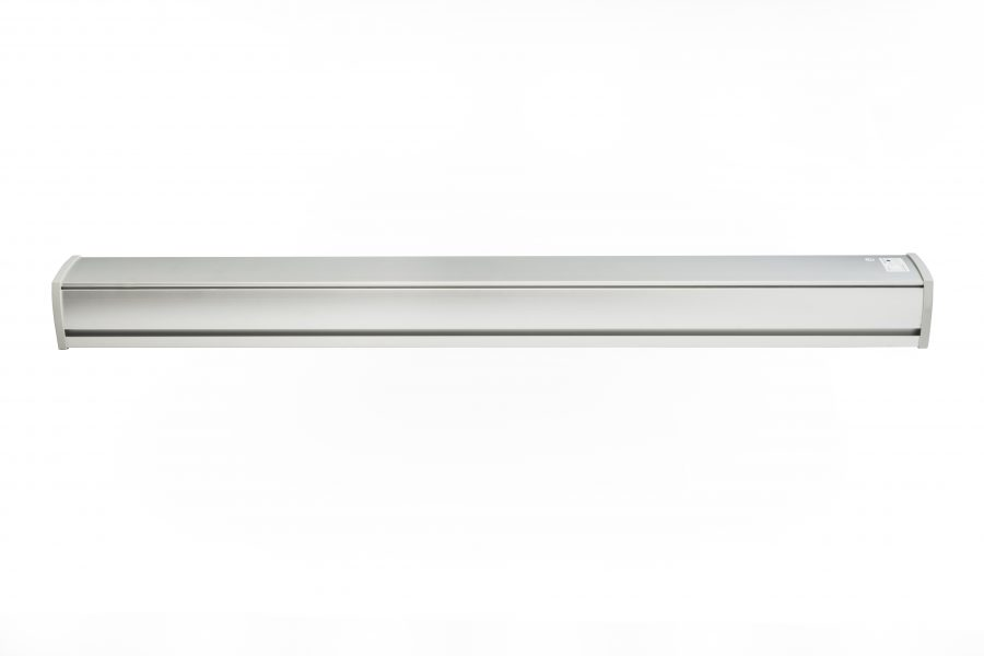 Solas 1 Lainnir - Agron-LED 04