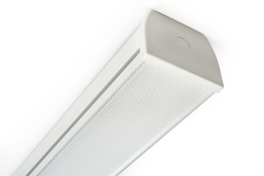 Solas 1 Lainnir - Agron-LED 05