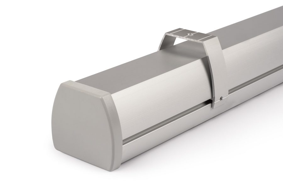 Solas 2 Lainnir - Agron-LED 01