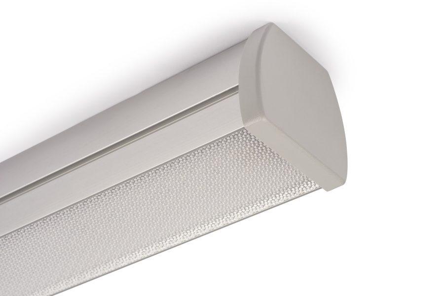 Solas 2 Lainnir - Agron-LED 02
