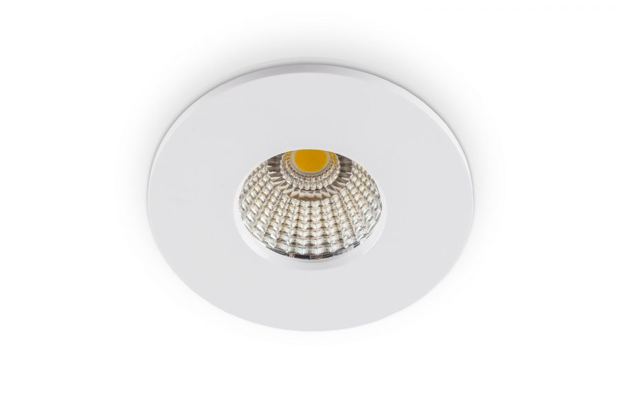_Focas Downlight - Agron-LED 02