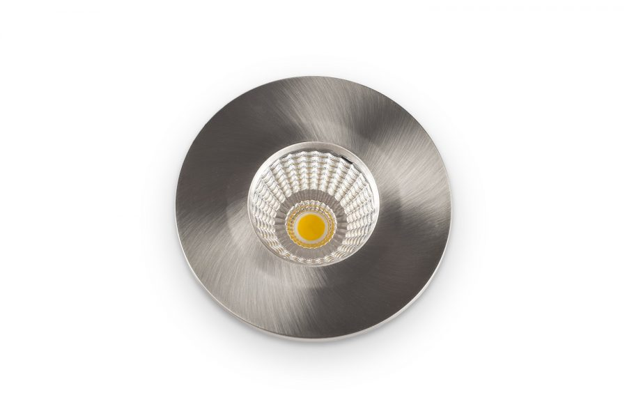 _Focas Downlight - Agron-LED 03