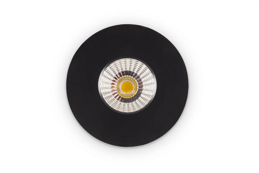 _Focas Downlight - Agron-LED 04