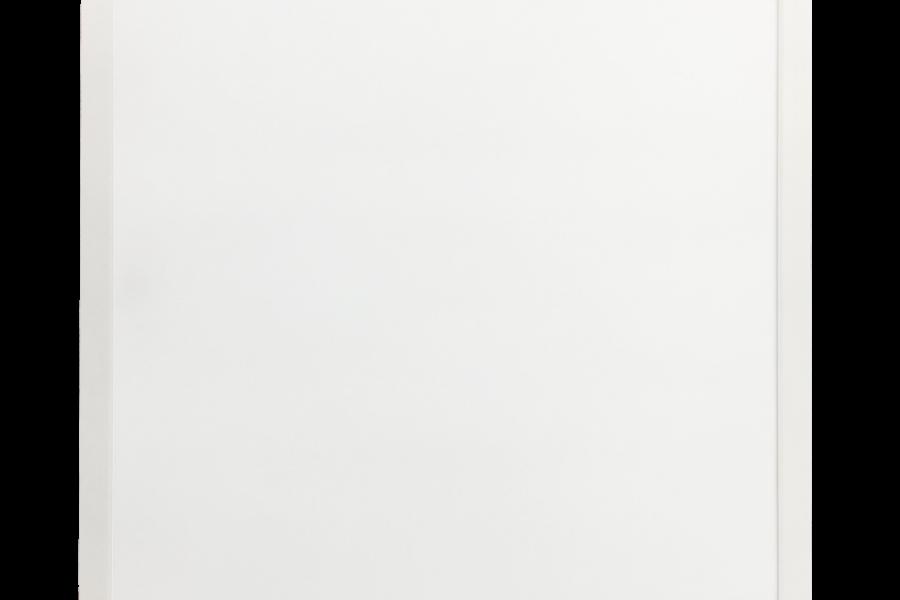 _Lainnir Back lit panel - Agron-LED 01