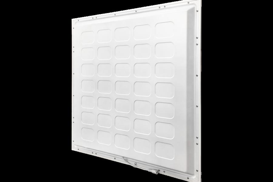 _Lainnir Back lit panel - Agron-LED 02