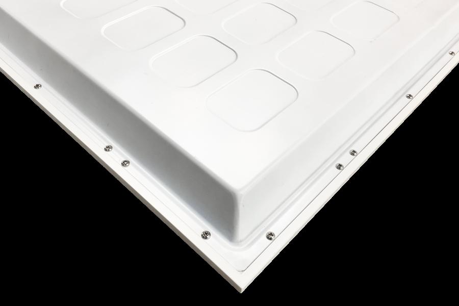 _Lainnir Back lit panel - Agron-LED 03