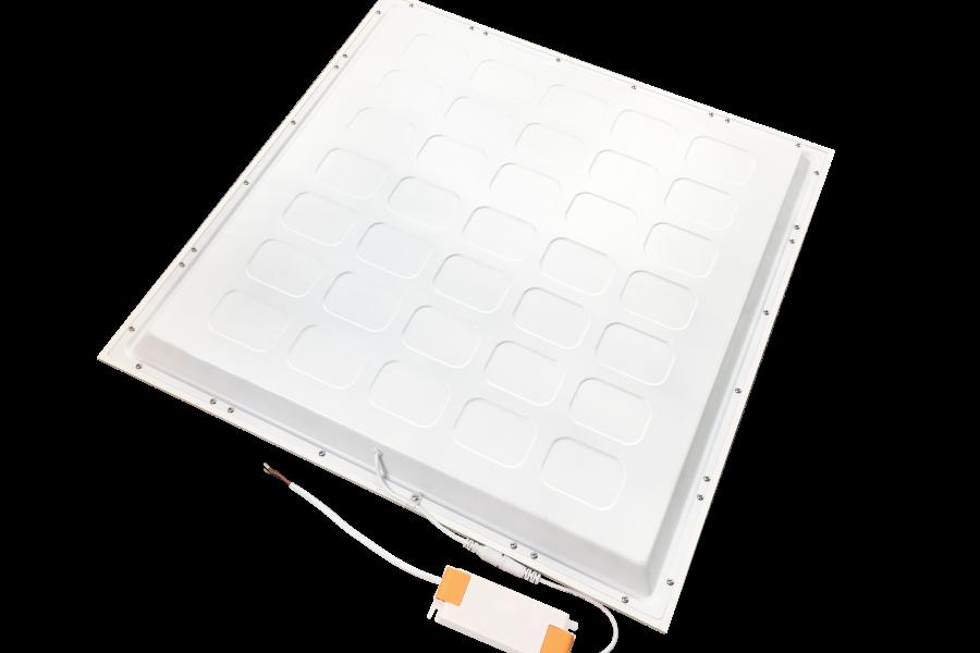 _Lainnir Back lit panel - Agron-LED 04