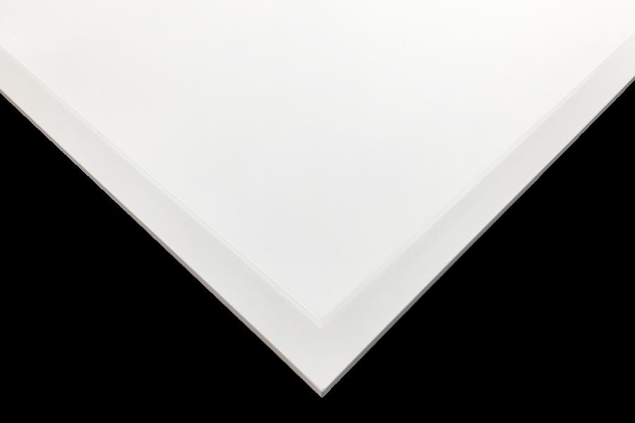 _Lainnir Back lit panel - Agron-LED 05