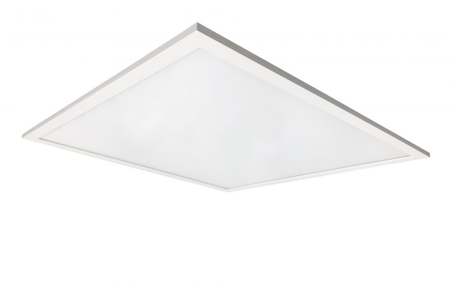 _Lainnir Edge lit panel - Agron-LED 01
