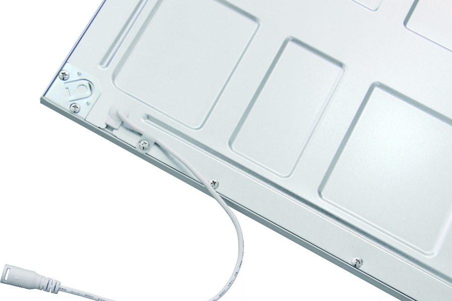 _Lainnir Edge lit panel - Agron-LED 03