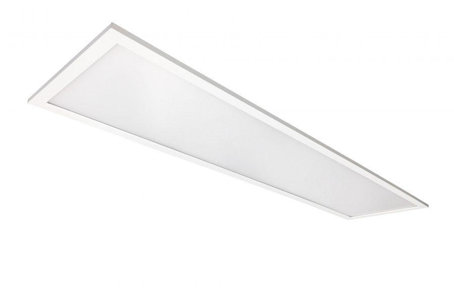 _Lainnir Edge lit panel - Agron-LED 05