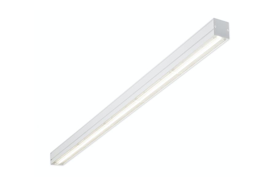 Lainnir Line - Agron-LED 01