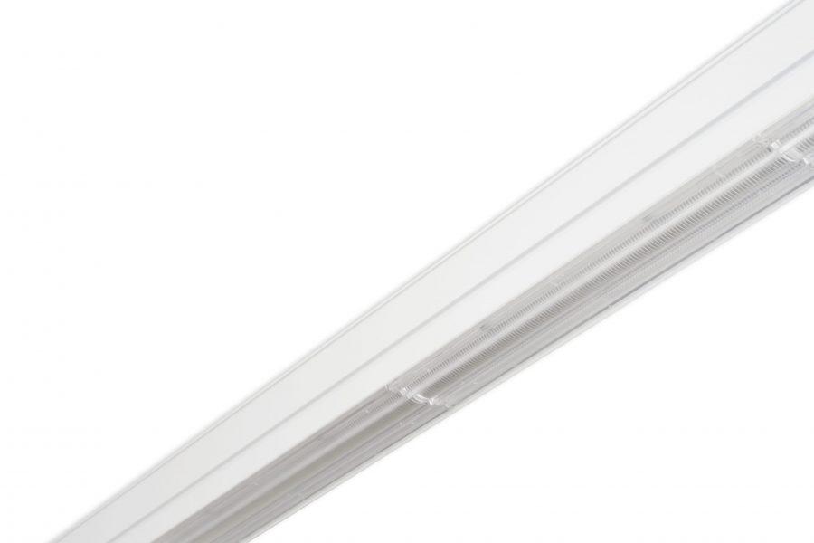 Lainnir Line - Agron-LED 03
