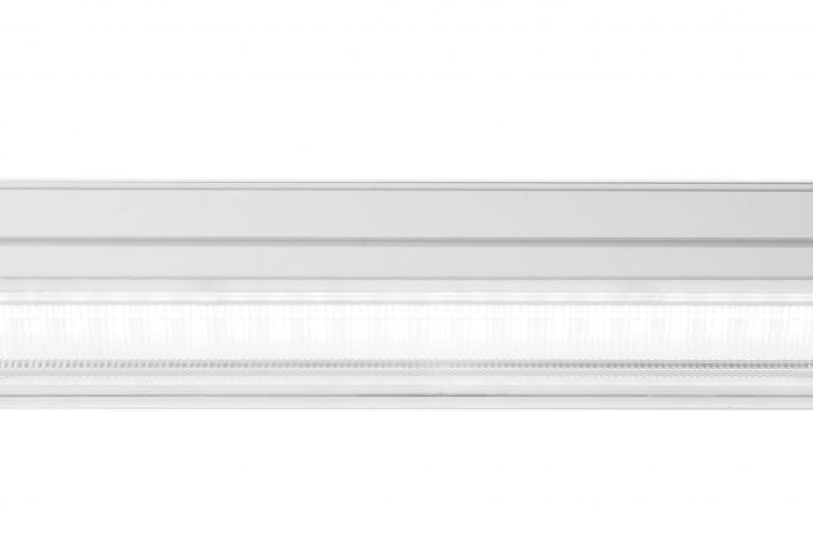 Lainnir Line - Agron-LED 04