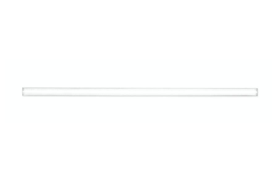 Lainnir Line - Agron-LED 05