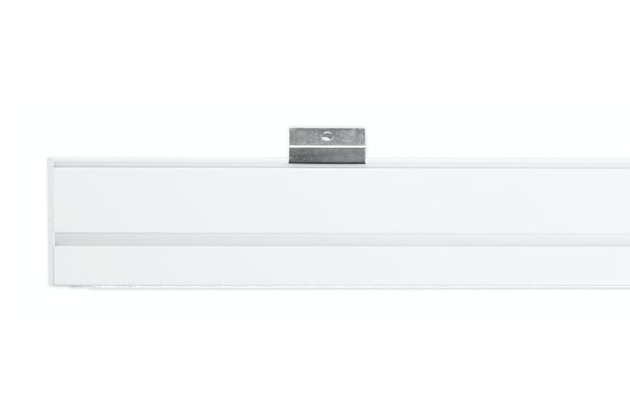 Lainnir Line - Agron-LED 06