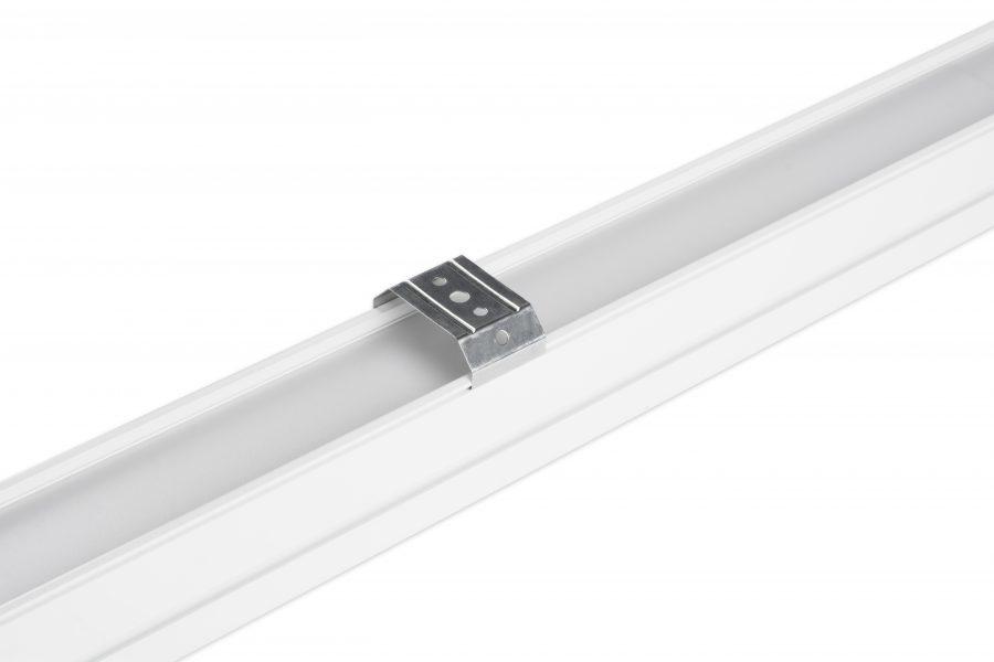 Lainnir Line - Agron-LED 07